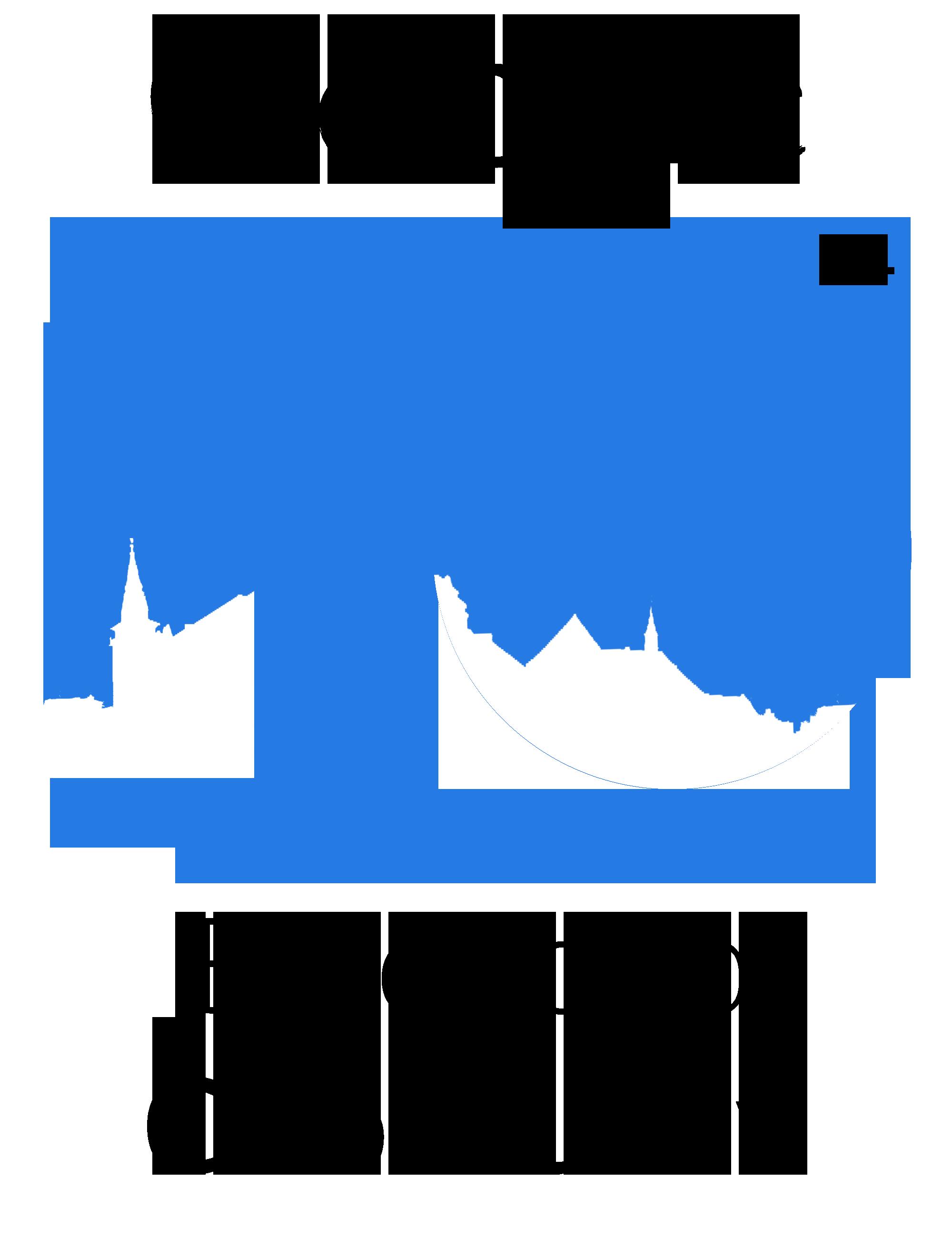 Aktualizováno: Google I/O Extended 2014
