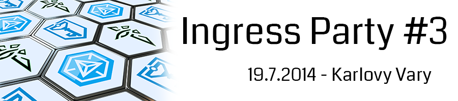 IngressParty3logo