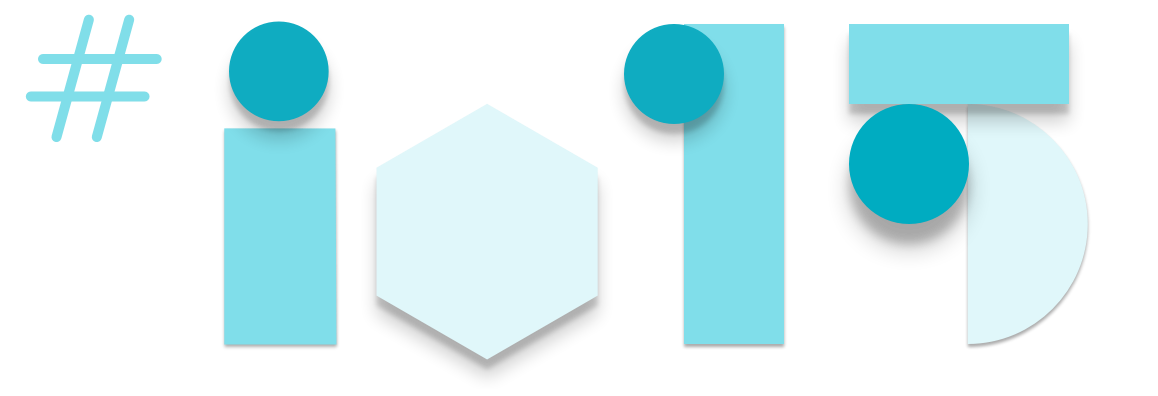 io15-hash-on-blue